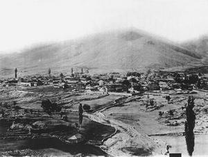 Αποτέλεσμα εικόνας για Mosxopolis